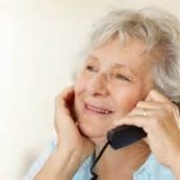 Toll-Free FINRA Helpline For Seniors