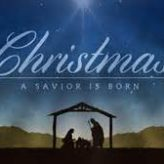 Merry Christmas from the Law Office of Anthony B. Bingham, P.C.!