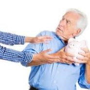 FINRA Proposal Protects Elderly