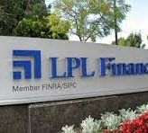 FINRA Permanently Bars LPL Financial's Dominic DeBruin