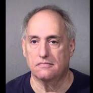 Ex AZ Investment Advisor, Schmerman, Indicted for Fraud