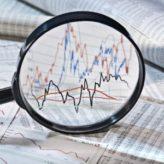 Wells Fargo Broker-Dealers to Pay $3.4 M in Restitution