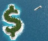 FINRA Sanctions Pending Review for Scottsdale Capital Advisors, John Hurry, Timothy DiBlasi and D Michael Cruz